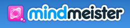 Mind Meister Logo
