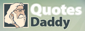 QuotesDaddy.com logo