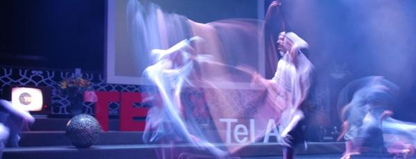Maya Elhalal TEDx slide5