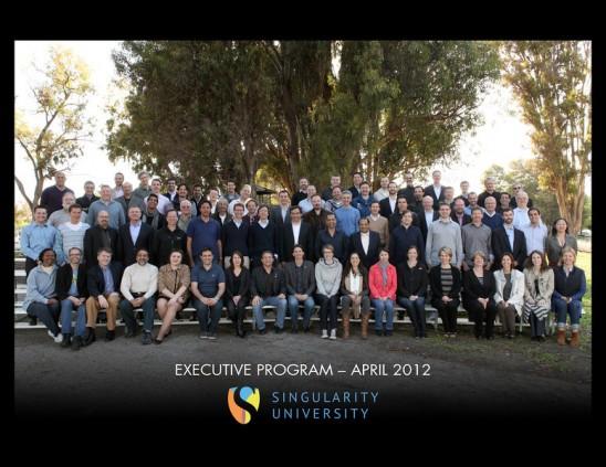 Maya-Elhalal-Singularity-University-EPA12