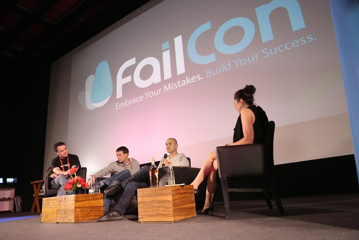 failcon7