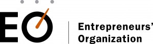Entrepreneurs-Organization