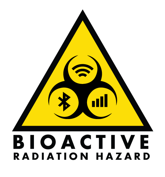 on the gird off radiation guide to safe emf maya elhalal